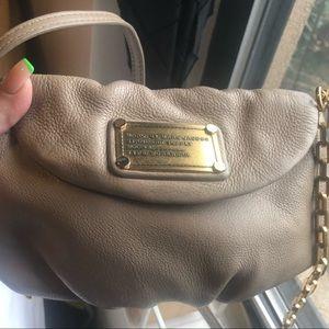 Marc Jacobs Cross Body Handbag